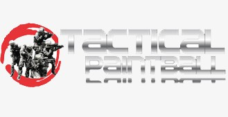 Tienda de Paintball Tactical