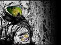 PRODUCTOS DE PAINTBALL