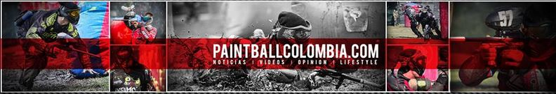 Paintball colombia-1